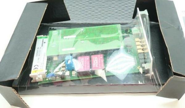 EMERSON A6110 Monitor Module