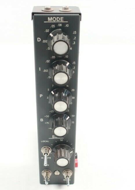 FOXBORO P0926MX PLC Module