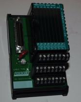 FOXBORO P0916VM Control Module