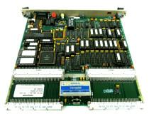 WOODWARD 5500-577 Control Module