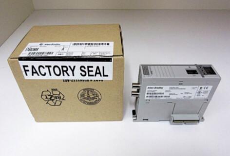AB Allen Bradley 1768-CNBR PLC CompactLogix