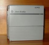 AB Allen Bradley 1768-PA3 Power Supply