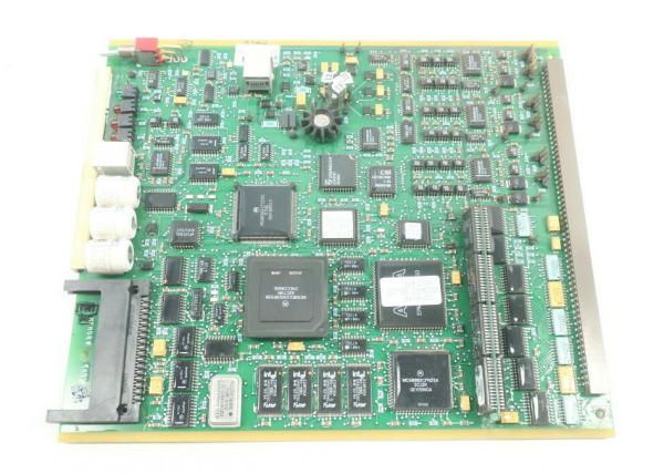 WOODWARD 5466-026 24V DC Module