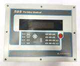 WOODWARD 9907-164 Digital Module