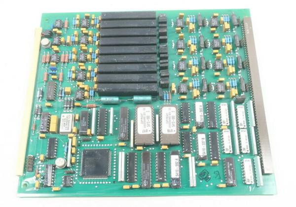 WOODWARD 5438-667 Module