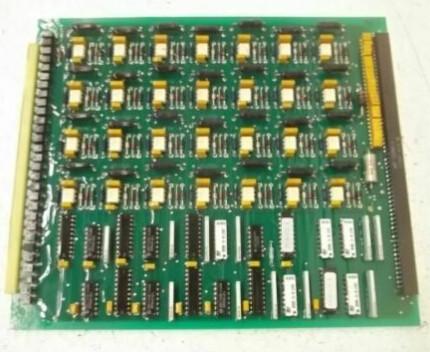 WOODWARD 5464-850 Module