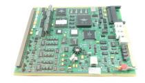 WOODWARD 5466-352 Transceiver Module