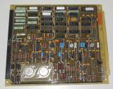 WOODWARD 5461-650 Power Module