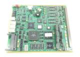 WOODWARD 5466-316 Module Analog