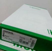SCHNEIDER 140DDO36400 Input Module