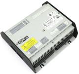 WOODWARD EASYGEN-1000 8440-1809 Module