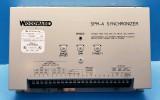 WOODWARD 5417-028 Analog Cable