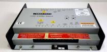 WOODWARD 9907-173 MODULE