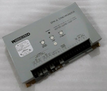 WOODWARD 9907-028 Module