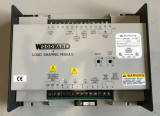 WOODWARD SA1509-24 Control Card