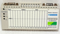 SCHNEIDER 170INT11003 Control Module