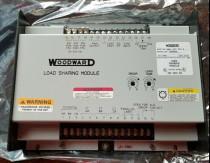 WOODWARD 9907-027 Sharing Module
