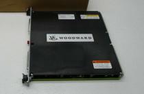 WOODWARD 5464-544 Control Card