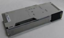SCHNEIDER PLC 140CRP93200C