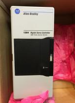 AB Allen Bradley 1394C-SJT10-T-RL Servo Controllers