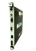 WOODWARD 5464-211 Control Module