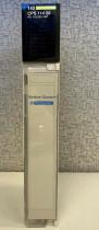 SCHNEIDER 140CPS12420C Power Supply Module