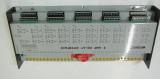 WOODWARD 5441-693 I/O Module