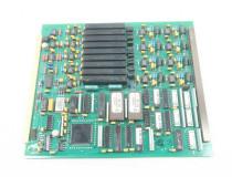 WOODWARD 5463-581 Input Module