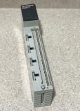 SCHNEIDER 140DAI55300 Input Module