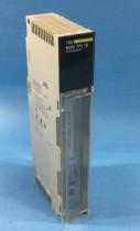 SCHNEIDER 140NOE77110 I/O Module