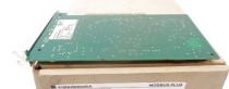 SCHNEIDER 416NHM30032 Module