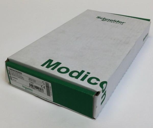 SCHNEIDER 140DAO84000 Output Module