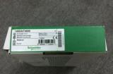 SCHNEIDER 140DAI74000 Digital input module