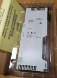 SCHNEIDER 140CRP93200 Programmable Module