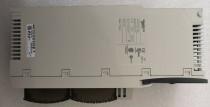 SCHNEIDER 140CPU53414B CPU MODULE