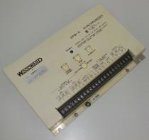 WOODWARD 9905-003 Power Module
