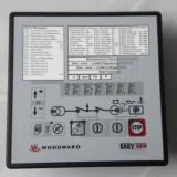 WOODWARD CONTROLLER 8440-1800 EASYGEN-320