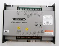 WOODWARD 9907-838 Control Module