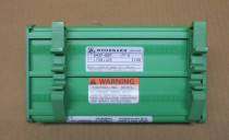 WOODWARD 5437-843 Control Module