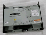 WOODWARD 5417-175 Analog Module