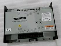 WOODWARD 5417-175 Analog Module