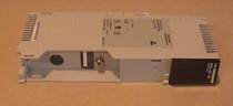 SCHNEIDER 140CRA21220 Power Supply