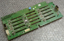 ALSTOM 8178-4002 Circuit Board