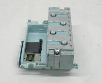 SIEMENS 7RE2800-0CA00 Module