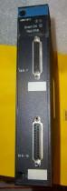 SCHNEIDER TSXAEM1613 TSX-AEM1613 Input Module