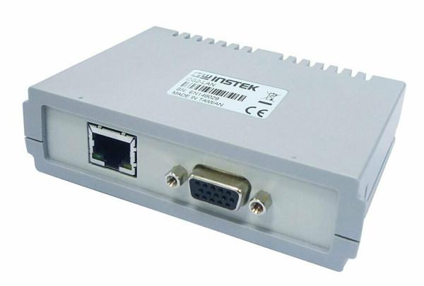 ALSTOM 8114-4001 Module
