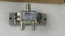 SCHNEIDER MA-0185-100 Communication Module
