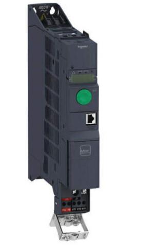 SCHNEIDER ME4U07AAA Control Module