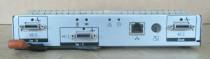 ALSTOM 8172-4003 Control Module