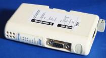 SCHNEIDER Electric Modbus LUFP7 ABC-PDP-SE